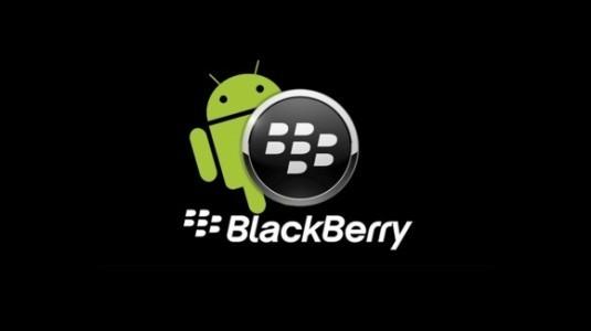 BlackBerry, yeni tablet modelleri üzerinde çalışıyor