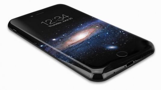 IPhone 8, 7s ve 7s Plus, iPad Pro 9.7 gibi True Tone Ekrana Sahip Olacak