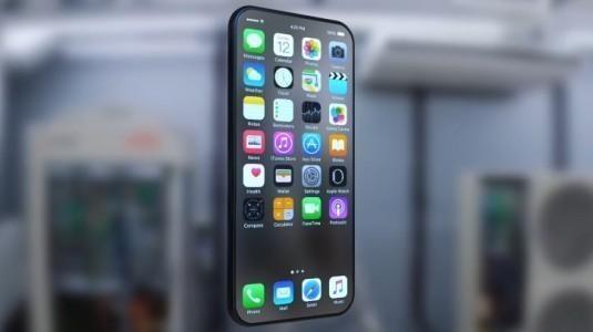 Apple, iPhone 8 üretiminde sıkıntı mı yaşıyor?