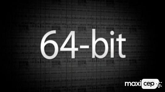 iOS 11 ile Apple 32-bit desteğini sonlandırmış olacak
