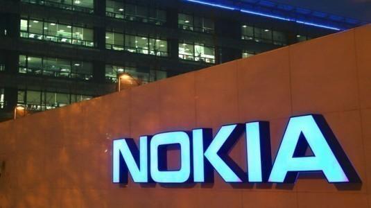 Nokia 9'un Fiyatı ve Çıkış Tarihi Hakkında Detaylar Geldi