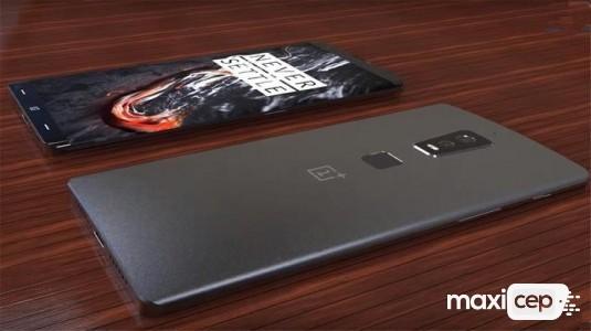 OnePlus 5 Teknik Özellikleri Arasında 8GB RAM Yer Alabilir