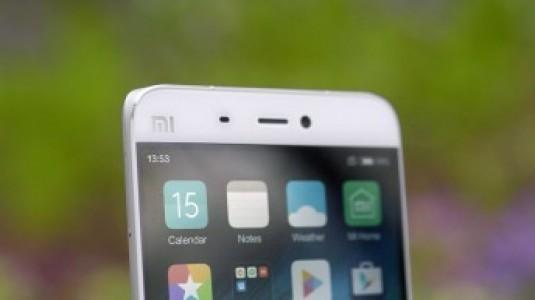 Xiaomi Mi 6'nın Tanıtım Tarihi Resmiyet Kazandı
