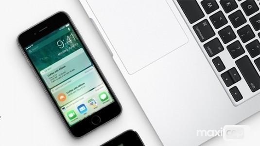 iOS 10.3.2 Beta 2 an itibariyle yayınlandı