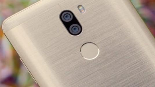 Xiaomi Mi 6 ve Mi 6 Plus Fiyatları, Duyuru Öncesinde Sızdırıldı