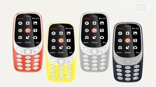 HMD Global yetkilisinden, Nokia'nın geleceği hakkında önemli açıklama