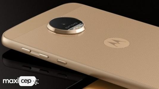 Motorola Moto Z2 Force, Moto E4 ve Moto C Serisi ile Birlikte Sızdırıldı