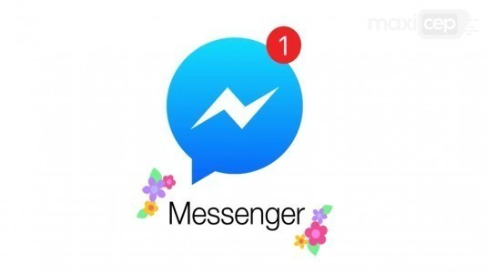 Facebook, Messenger'ın kullanım oranıyla gövde gösterisi yaptı