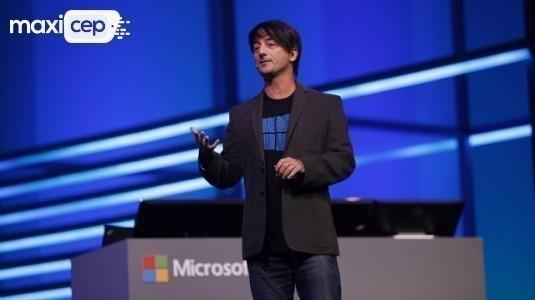 Microsoft, Windows Cloud ile Çalışan yeni Surface CloudBook Cihazı Sunabilir