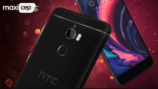 Sızdırılan Yeni Görseller HTC One x10'un 4.000 mAh Bataryasını Doğruladı