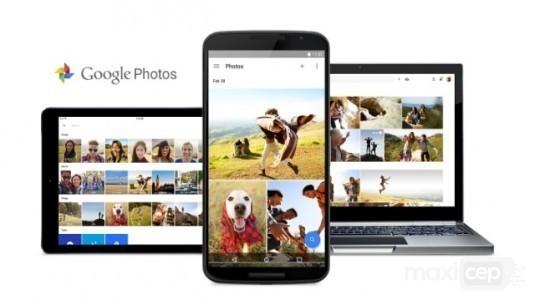 Google Fotoğraflar, Çekildikten Sonra Video Dengeleme Özelliği Kazandı