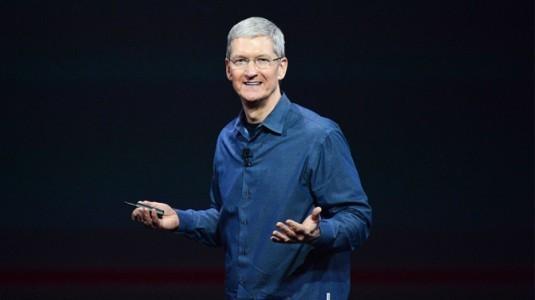 Apple Disney'i Satın Alarak, Tarihin En Büyük Satın Almasını Yapabilir