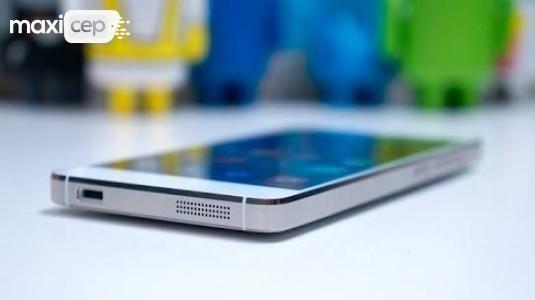 6GB RAM'li Xiaomi Mi 6, Benchmark Testinde Galaxy S8'in Üzerinde Yer Alıyor