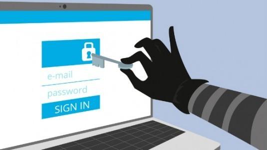 Twitter'dan, Türk kullanıcılara özel güvenlik uyarısı