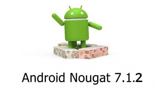 İşte Android 7.1.2 Güncellemesi İle Beraber Ortaya Çıkan Sorunlar