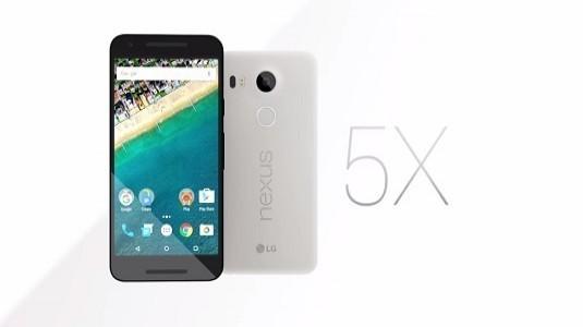 Çin'de Çalışan Bir Kişi Nexus 5X Model Akıllı Telefonuna 4GB Ram Taktı