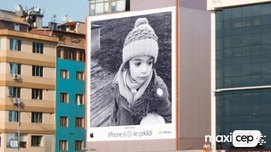 Apple'dan, dünya çocukları için 23 Nisan'a özel 3 reklam filmi