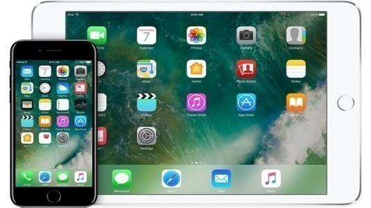 iPhone ve iPad'te PDF nasıl yazdırılır?