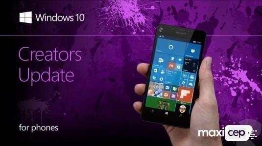 Microsoft, bazı telefonlardan elini ayağını çekiyor