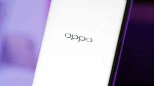 Oppo R11 çift arka kamerayla birlikte geliyor