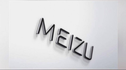 Meizu E2, 26 Nisan'da tanıtılacak