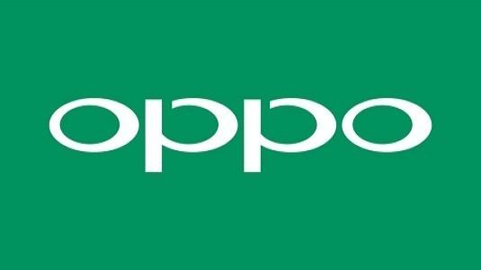 Oppo Find 9 Modeline Ait Yeni Görseller ve Bilgiler Gelmeye Devam Ediyor