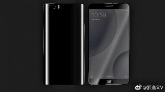 GFXBench'i Ziyaret Eden Xiaomi Mi 6'nın 12MP Dual Kamera ile Geleceği Doğrulandı