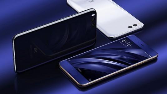 Xiaomi Mi 6, Muhtemelen Beklediğiniz Amiral Gemisi Telefon Değil - İşte Nedeni