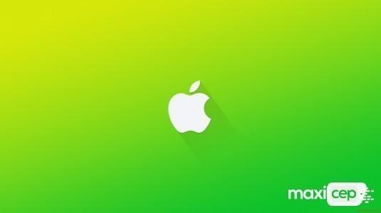 Apple, WWDC 2017'nin katılımcılarını belirledi