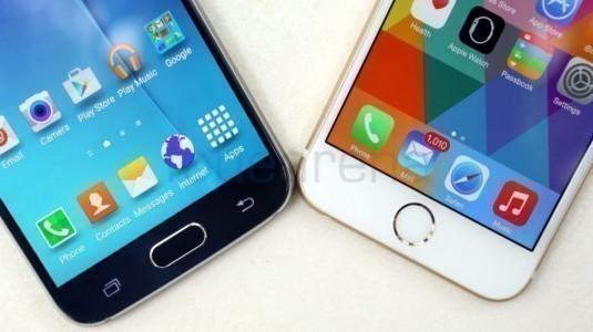 Samsung, Bu Yıl OLED Üretiminİ Artırmak için 8,9 Milyar Dolar Yatırım Yapacak
