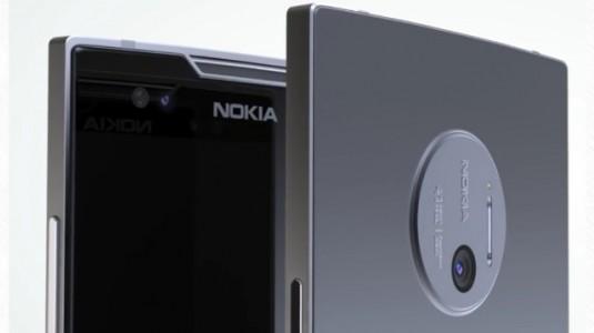 Nokia 9, Nokia OZO Audio Teknolojisine Sahip İlk Telefon Olabilir