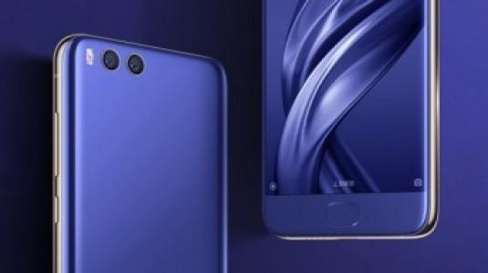 Xiaomi Mi 6 Plus, Çin Sertifika Kurumu 3C Üzerinde Ortaya Çıktı