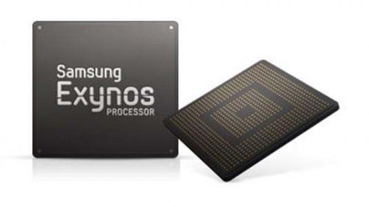 Samsung Yakında İkinci Nesil 10nm İşlemci Üretimine Başlıyor