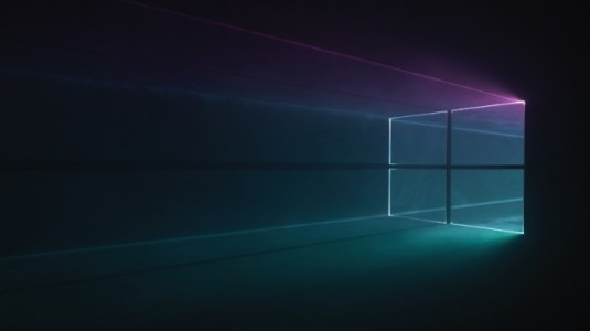 Windows 10 Redstone 3 Güncellemesi Eylül Ayında Geliyor
