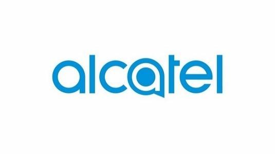 Alcatel Idol 5S Oldukça Net Bir Şekilde Görüntülendi