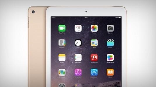 Apple'dan, iPad 4 kullananlara büyük fırsat!