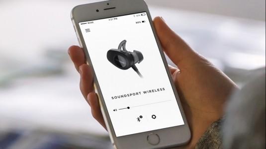 Bose'nin ürettiği kulaklıklar, gerçekten kullanıcılarını dinliyor mu?