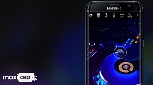 Samsung, Galaxy S8 serisiyle artık o alışkanlığa son veriyor