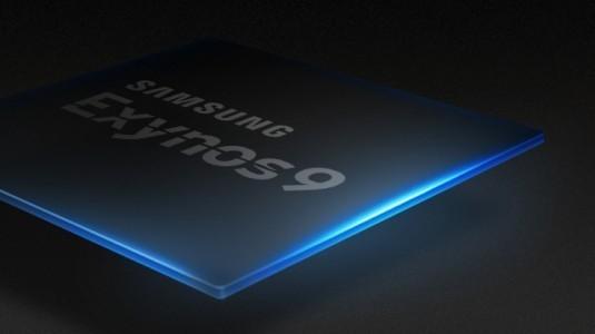 Samsung ve Qualcomm, Galaxy S9 için Snapdragon 845 Yonga Seti Üzerinde Çalışmaya Başladı