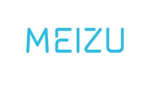 Meizu E2'nin Tanıtım Öncesi En Net Görüntüleri Ortaya Çıktı