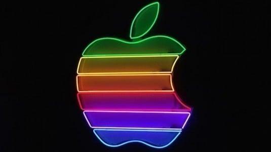 Apple, uygulama geliştiricilerinden daha düşük komisyon alacak