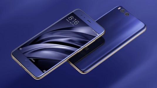 Xiaomi Akıllı Telefonları Bekleyenlere Kötü Haber Geldi