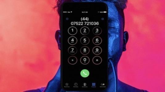 İphone 8 Hakkında Tüm Bildiklerinizi Unutun, İPhone 8 Bu Yıl Gelmeyebilir