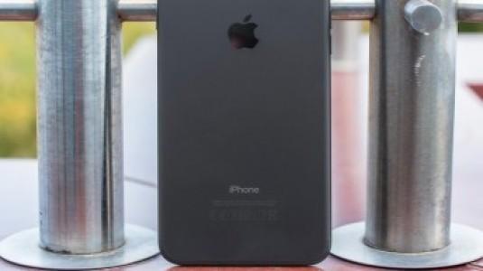 Muhtemel İPhone 8, Geekbench Skorlarını Alt Üst Etti