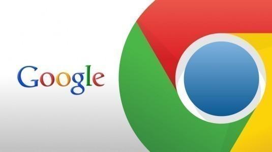 Android için Google Chrome Güncellemesi, Yeni Özellikler ve Performans Düzeltmeleri Getiriyor