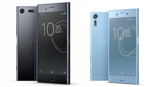 Sony Xperia XZs Modeli Firmanın Açık Cihaz Programına Dahil Edildi
