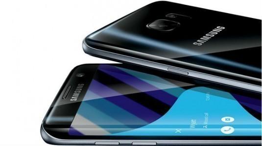 Galaxy S8 ile S8+'ın ekranında ölü piksel sorunu yaşanabilir mi?