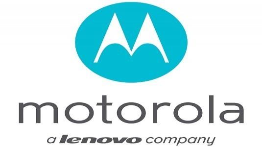 Moto E4 ve E4 Plus'ın Tüm Özellikleri Fiyat Bilgisi İle Birlikte Sızdırıldı