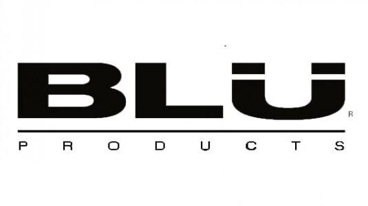 BLU Firmasının Yeni Akıllı Telefonu BLU R1 Plus Piyasaya Sunuldu