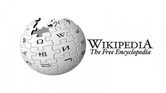 Yok artık dedirtecek engel geldi! Wikipedia'ya erişim yok